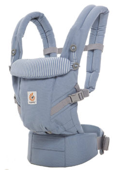 81c7399681d baby carrier - iSearch