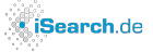 iSearch Logo
